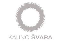 logo_pilkas(naujienoms)