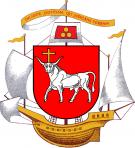 Kauno-miesto-savivaldybe